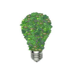 Téma hodiny: Chytrá energetika