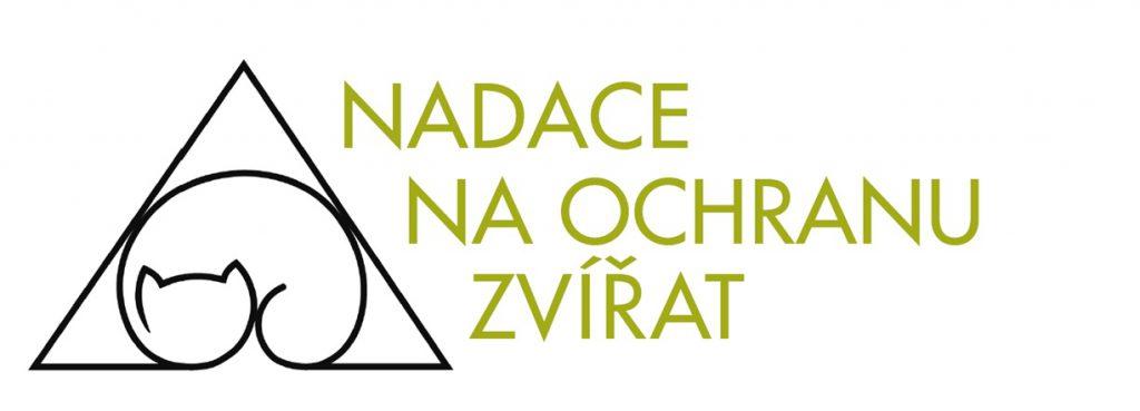 logo-NNOZ-2-1024x369
