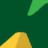 logo-sever-e1489656729572
