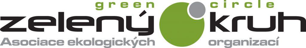 logo-zk-1024x162
