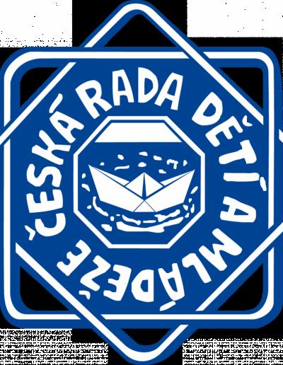 logo_CRDM-1024x1013