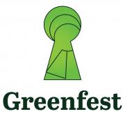 logo_GF-e1489656780346