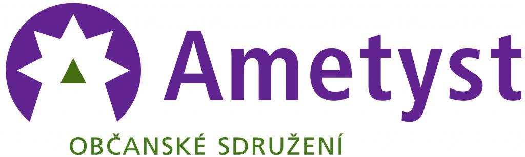 logo_ametyst-1024x307