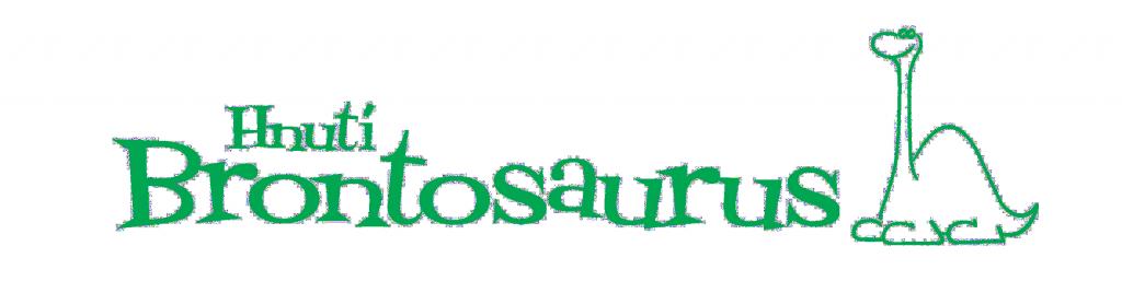 logo_brontosaurus-1024x268