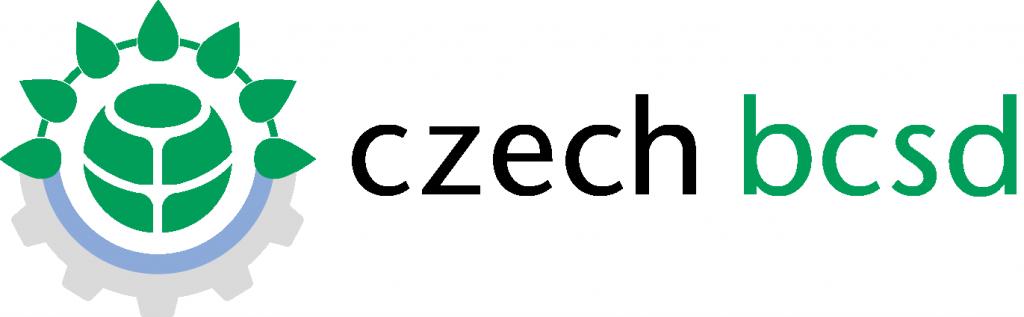 logo_cbcsd-1024x317