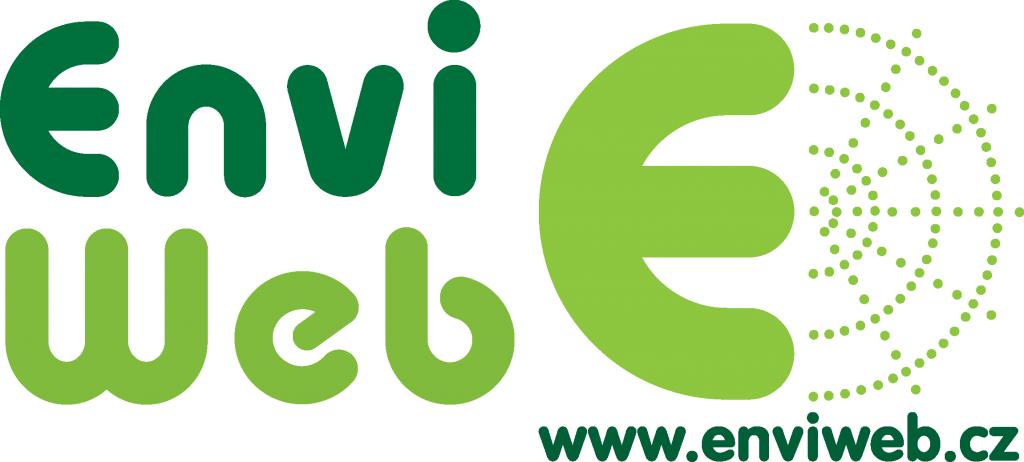logo_enviweb-1024x462