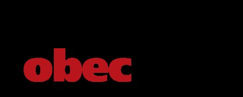 logo_moderni_obec
