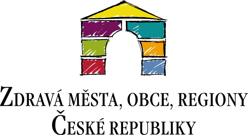 logo_nszm