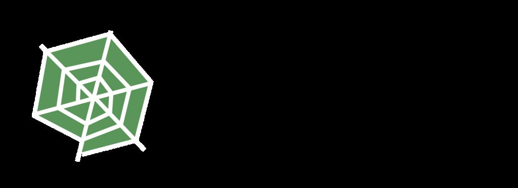 logo_pavucina-1024x373