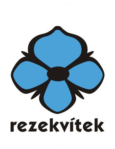 logo_rezekvitek-973x1024