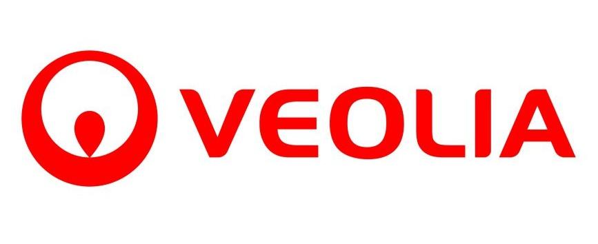 logo_veolia-1024x418