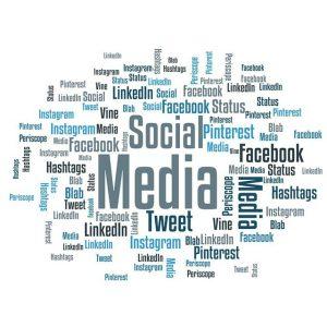 Téma hodiny: stinné stránky sociálních sítí